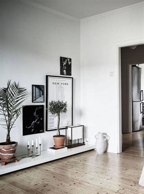 interior design minimalist home chic home scandinavian interior design ideas