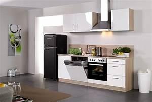 Kleine Küchenzeile Ikea : g nstige kleine k chen ~ Michelbontemps.com Haus und Dekorationen