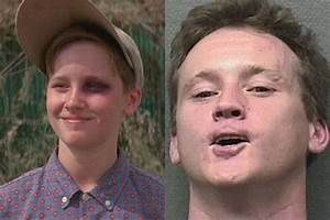 The Cast of 'The Sandlot': Where Are They Now? | Hollywood ...