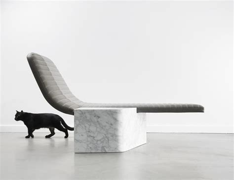 lounge chair designs   character
