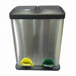 Mülleimer Für Küche : m lleimer k che m lleimer k che einebinsenweisheit ~ Michelbontemps.com Haus und Dekorationen