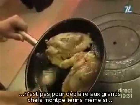 cuisine patrimoine unesco cuisine patrimoine unesco 28 images la cuisine un