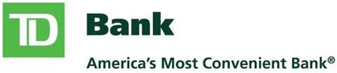Td Bank Mortgage Rates  Cd Rates, Reviews & Ratings For. Samuel Merritt School Of Nursing. How Much For Eye Laser Surgery. Pest Control Peoria Il Saving Accounts Online. Blood Clean Up Procedures High Speed Printing. Best Credit Card Transfer Rate. Costco Auto Insurance Quotes. Technology Business Insurance. How Much Does A Gastric Sleeve Cost