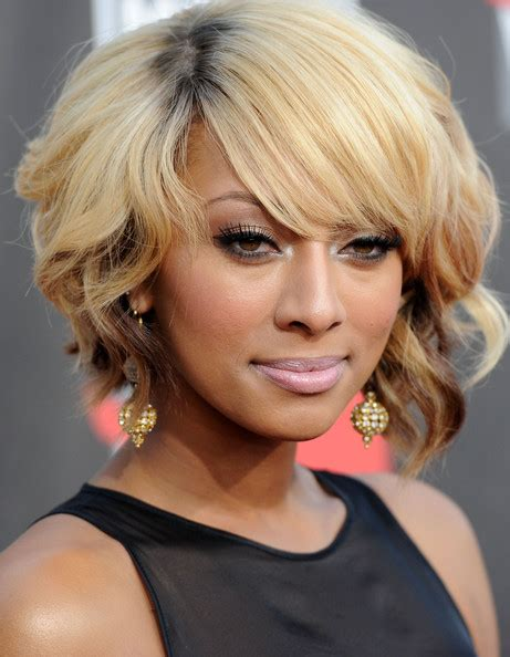 Hilson Hairstyles by Bob Hairstyles Of Hilson