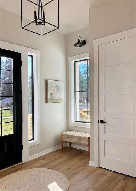 agreeable gray by sherwin williams agreeable gray by
