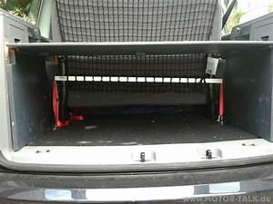 Vw Caddy Trenngitter Kofferraum : ablage von unten maxi maximal zweite ebene kofferraum ~ Jslefanu.com Haus und Dekorationen