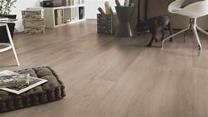 Laminat Für Küchenboden : ber hmt vinyl k chenboden zeitgen ssisch ideen f r die k che dekoration ~ Sanjose-hotels-ca.com Haus und Dekorationen