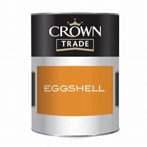 Paint Charts For Kitchens Crown Trade Oil Based Eggshell Designer Paint Store