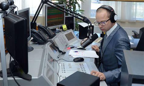 Raidorganizāciju asociācija: Latvijā radītas mūzikas kvotu ...
