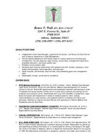 resume summary statement exles human resources federal prison nursing resume sales nursing lewesmr