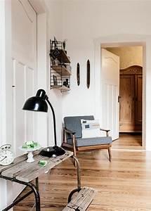 Home Design Und Deko Shopping : altbauwohnung einrichten sch ne ideen f r den altbau ~ Frokenaadalensverden.com Haus und Dekorationen