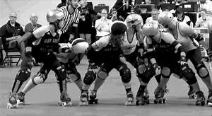 17 Best Images About Roller Derby On Pinterest