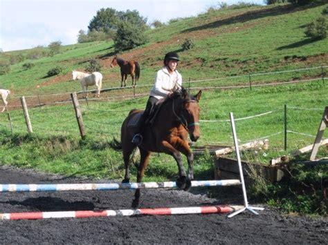 centre equestre et de loisirs de corlay licenci 233 s