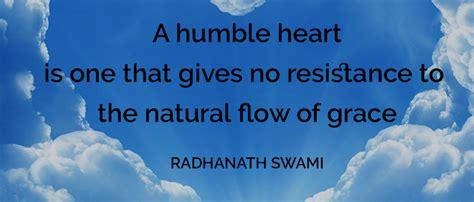 radhanath swamis spiritual quotes