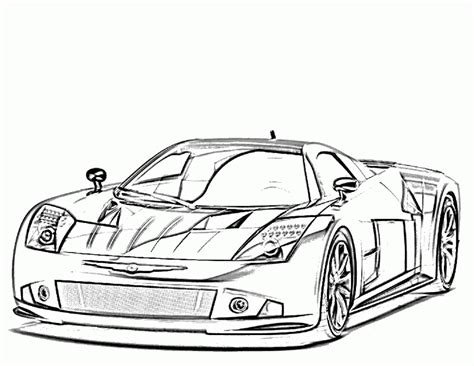 printable race car coloring pages  kids  coloring
