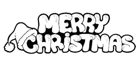 merry christmas coloring pages 08 christmas cards merry christmas coloring pages christmas