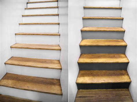 Staircase And Stairwell by Today In Diy Stairs 187 Stacey Bode Photography