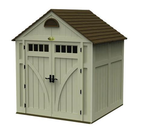 keter storage shed menards 25 best images about sheds on play houses