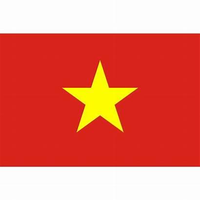 Puerto Rico Bandera Vietnam Somalia Bandiera Cuba