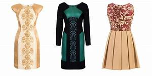 slimming dresses to wear to a wedding gown and dress gallery With slimming dresses to wear to a wedding