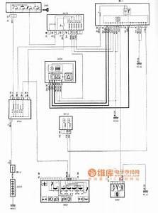 Index 8 - Basic Circuit - Circuit Diagram