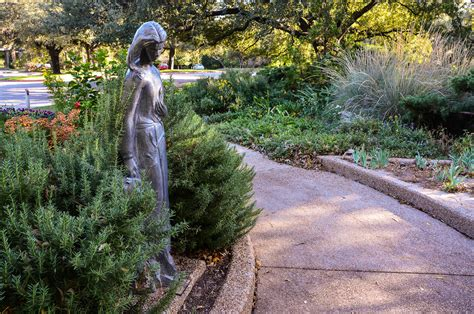 fort worth botanic garden fort worth botanic garden rosemary path albany kid