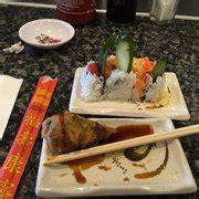 sushi house buffet sushi house buffet 254 photos 314 reviews buffets