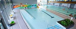 Piscine La Seyne Horaire : piscine olympique du grand dijon en bourgogne ~ Dailycaller-alerts.com Idées de Décoration