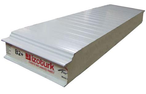 isolation chambre froide chambre froide panneau sandwich autres matériaux d 39 isolation id de produit 116171081