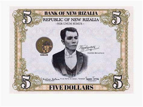 five dollar bill clip art 10 free Cliparts   Download ...