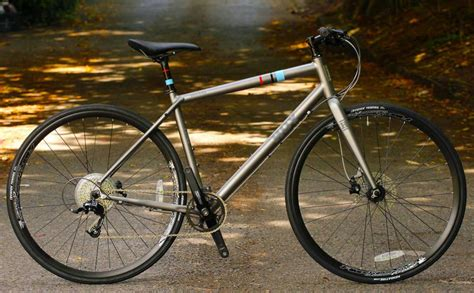 Best Commuter Bikes Best Commuter Bike Top Picks In The Market Expert S Reviews