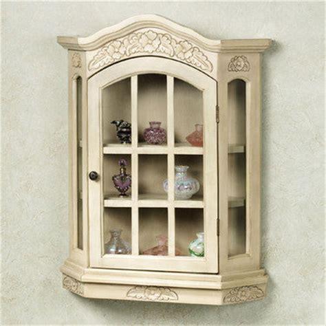 small wall mounted display cabinets wall mounted curio cabinet neiltortorella com