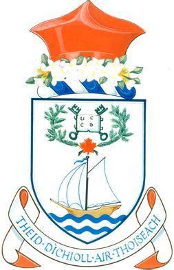Cape Breton University - Wikipedia