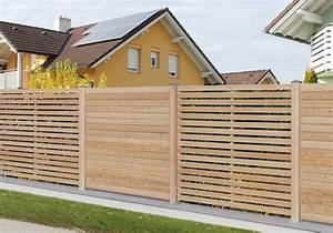 Sichtschutzzaun Selber Bauen : sichtschutz holz selber bauen gartenzaun holz sichtschutz ~ Lizthompson.info Haus und Dekorationen