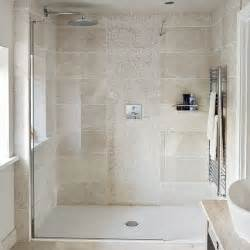 bathroom tiles ideas uk 25 best ideas about shower rooms on images of bathrooms grey bathrooms and