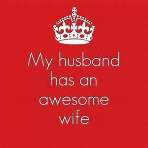 Love Quotes For Husband: Cute Love Quotes For Husband And Wife