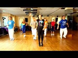 Hard Candy Fitness : hard candy fitness nicole winhoffer youtube ~ Watch28wear.com Haus und Dekorationen