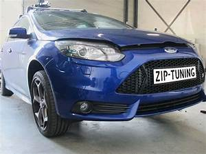 Chiptuning Ford Focus : chiptuning ford focus 1 5 ecoboost 182 ps 2015 ~ Jslefanu.com Haus und Dekorationen