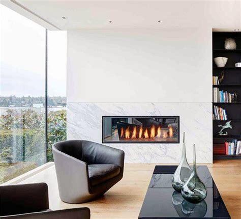 Kamin Modern Design by Top 70 Best Modern Fireplace Design Ideas Luxury Interiors