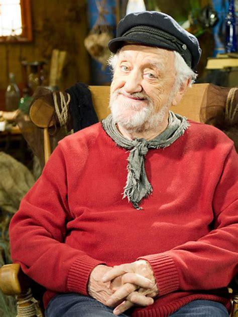 Old Jack S Boat Cast by Old Jack S Boat S 233 Rie Tv 2013 Allocin 233