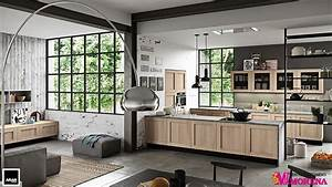 Emejing Ciao Cucine Aran Pictures Ideas Design 2017 Crossingborders Us