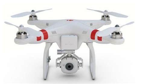 drone kaufen drone hd wallpaper regimageorg