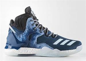b14213772c4 Images of Derrick Rose Shoes New Release 2017 -  Summer