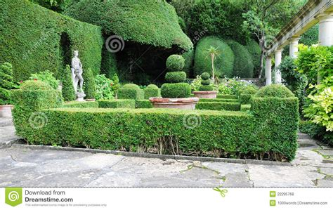 englischer garten münchen parken kostenlos ruhiger englischer garten stockfoto bild gr 252 n