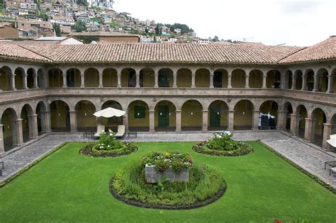 Hotel Monasterio  Cusco, Peru  Allyson In Wonderland. Best Western Hotel Poza Rica. Hotel Alexander. Red Mullions Guest House. Hotel Bachmair Am See. La Rosa Sul Mare Hotel. Eastover Hotel And Resort. Relais Bernard Loiseau Hotel. Woodlands Guest House