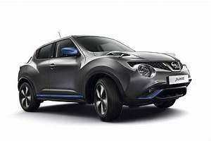 Nissan Juke 2018 : nissan juke revised for 2018 with added bose audio motoring research ~ Medecine-chirurgie-esthetiques.com Avis de Voitures