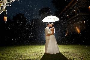 wedding photography james and barbara photography With outdoor wedding photography tips