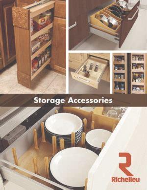 richelieu kitchen accessories kitchen richelieu hardware 1965
