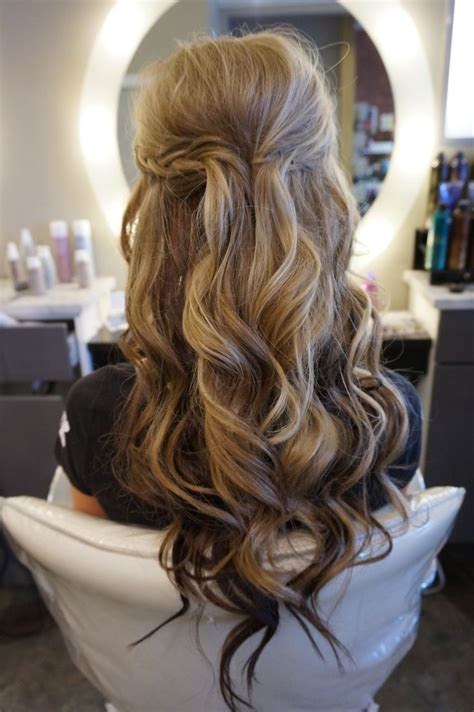 pin by nicole lusardi gottesmann on hair and other