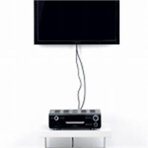 Kabel Verstecken Wand : tv an wand kabel verstecken jetzt auch ohne bohren ~ Frokenaadalensverden.com Haus und Dekorationen